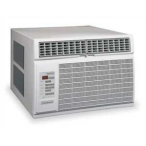 Window Air Conditioning Installation! 1 - 212 - 518 - 7153