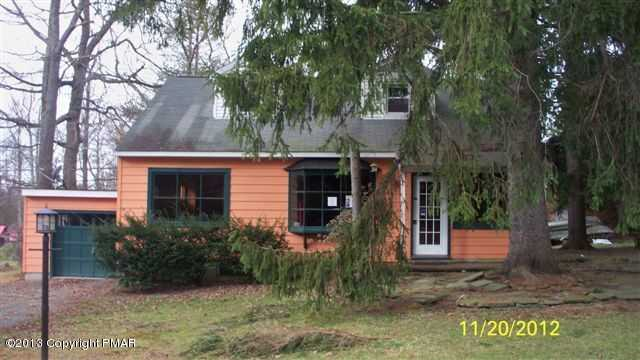 Bank Owned 3br Ideal Vacation Spot! No Dues Low Taxes Mls#13 - 1614