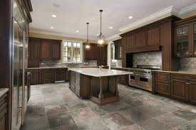 @ Flooring / Granite Countertops Houston@ Best Prices!