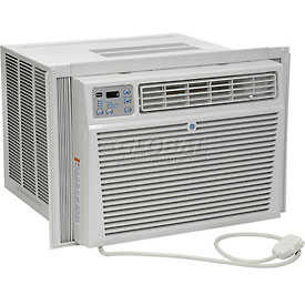 Nyc Ge Window Air Conditioners! 1 - 800 - 616 - 8424