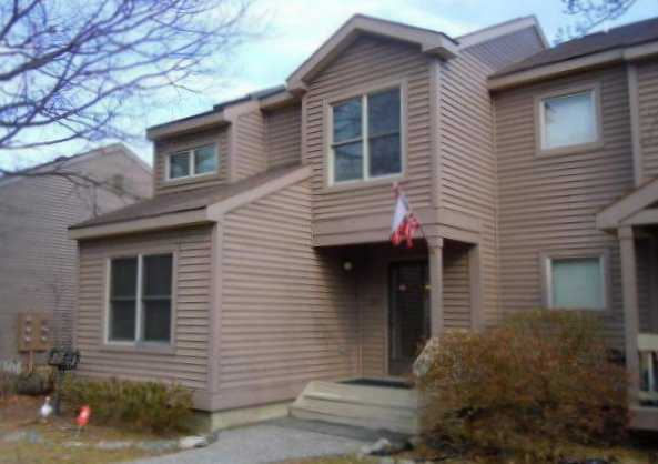 Northslope Ii 3br 2ba Contemp Townhouse W / Amenities Mls# Pm - 180