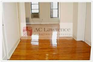 West Village 1br With S / S Appliances & Polished Hardwood Flr