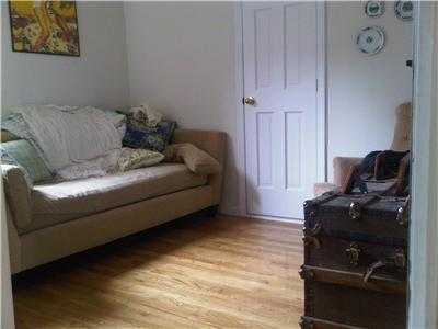 3br Apt Rarely Available In Gramercy