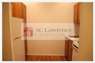 Upper East Side Newly Renovated 2 Br With Garden And Laundry