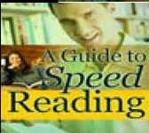 Learn How To Read Faster And Better Starting Today!
