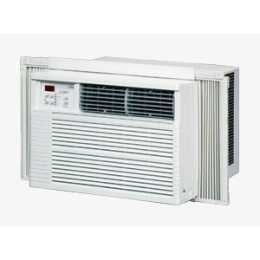 Nyc Window Air Conditioners! 1 - 212 - 518 - 7153