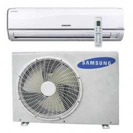 Nyc Samsung Ductless Air Conditioners! 1 - 212 - 518 - 7153