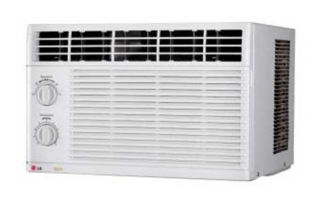 Nyc Lg Window Ac Units! 1 - 212 - 202 - 0773