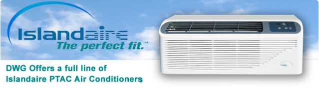 Nyc Islandaire Wall Air Conditioners! 1 - 718 - 878 - 7483