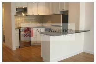 Les 2br Gut Renovated Apt With S / S Appliances, Marble Countertops