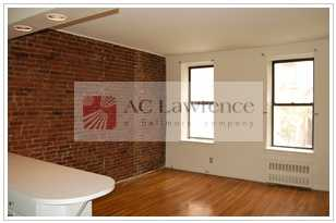 West Village King Sized 1br Apt In Elevator Building With On - Site