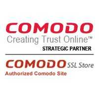 Protect Your Customer Transactions With Comodo Ssl Certificate