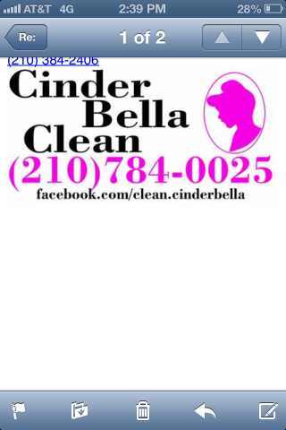 - House Cleaning Service