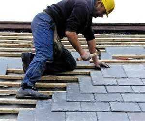 Roofer's Residential, Commercial, Industrial Roofing Leads