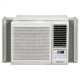 Nyc Window Air Conditioning Installation! 1 - 718 - 878 - 7483