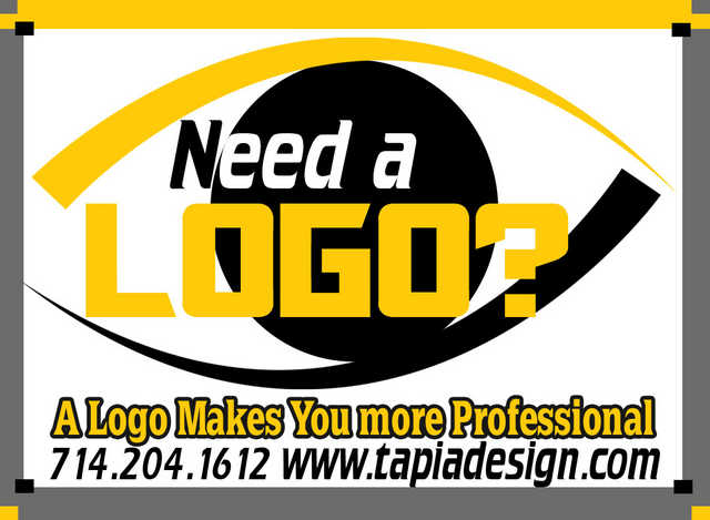 Logo Design Logo Designer In Cypress Affordable Logo Design