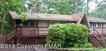 Bank Repo! Milford 3br 1 Level Ranch W / Brick Fp Mls# Pm - 3376