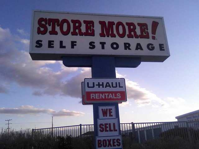 30% Off Storage For Up To 6 Months