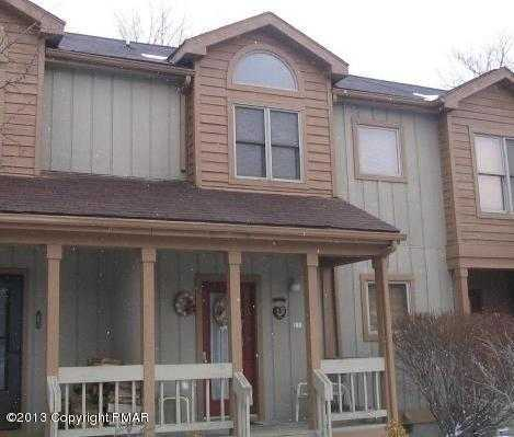 Northslope Ii 2br Townhouse W / Master Suite & Jacuzzi Mls#pm - 3906