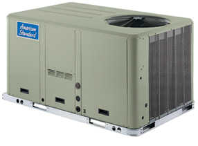 Nyc American Standard Rooftop Ac Units! 1 - 800 - 616 - 8424