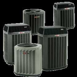 Nyc Trane Commercial Air Conditioners! 1 - 212 - 202 - 0773