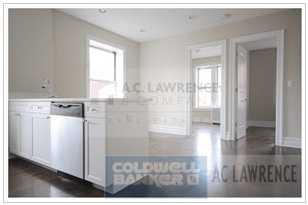 West Village 2 Bedroom With Stainless Steel Appliances, Island An