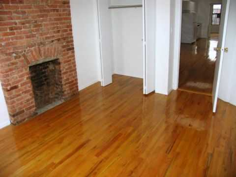 Park Slope 2bedroom With Decorative Fireplace
