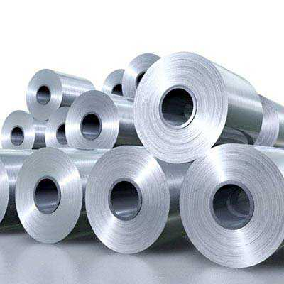 Durantco Leading Supplier Of Stainless Steel Strips
