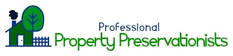 Trash Out Services & Property Preservation