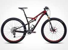 For Sale 2010 Specialized Stumpjumper Fsr Expert 29 Bike $2000
