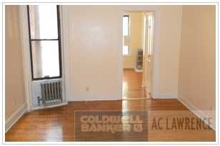 Underpriced 1br In Ues! Grab This Deal Before It's Gone!
