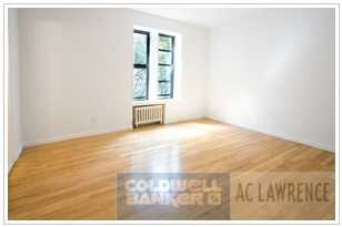 Renovated Ues Pet - Friendly 1br With Free November Rent!