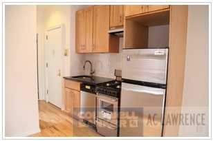West Village 2br W Storage Space & Laundry