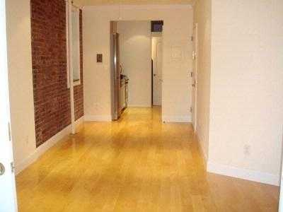 Midtown West 1br High End Renovations Incl Winecooler W / D G / C D / W