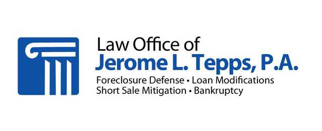 Foreclosure Defense Sunrise