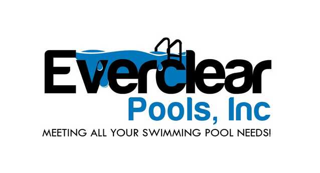 Pool Cleaning Palm Beach
