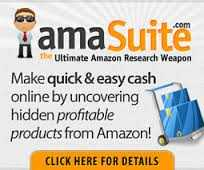 Super Fast Ways To Earn Amazon Commissions
