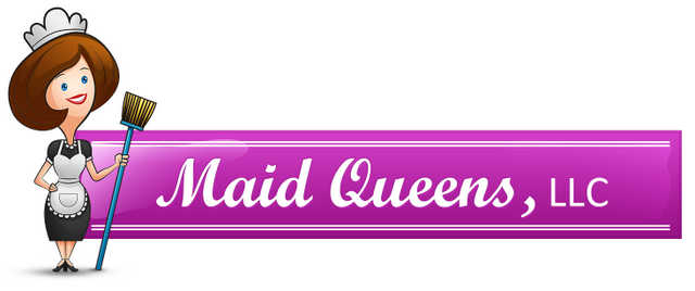 Maid Queens Cleaning Servive - Special Holiday Pricing