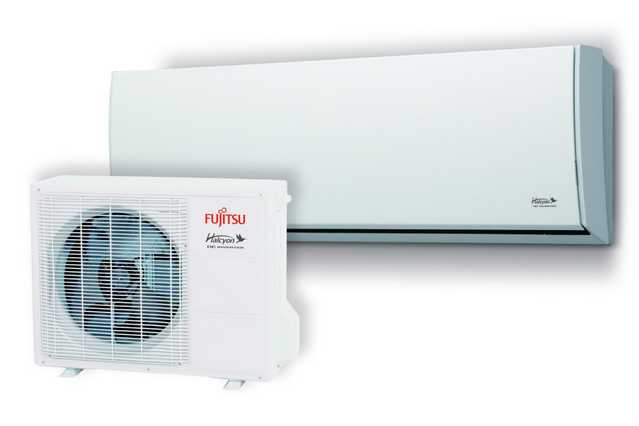 Nyc Mini - Split Ductless Heat Pump! 1 - 212 - 518 - 7153