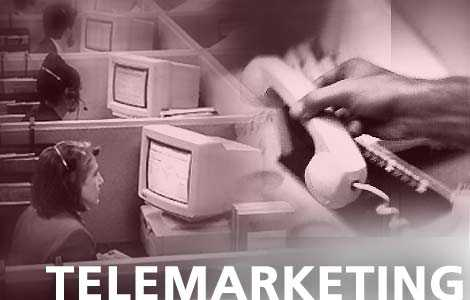 Merchant Services Telemarketing Leads