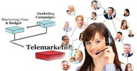 Telemarketing Call Center Gets Leads For Carpet Cleaning Business