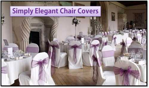 Add Glamour To Your Event, Wedding Party To Make More Memorable