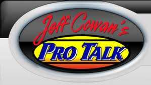 Now Sell Like A Ninja And Earn Great Profits With Jeff Pro Talk