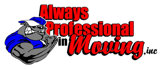 Always Professional All The Time! Call Today And Save