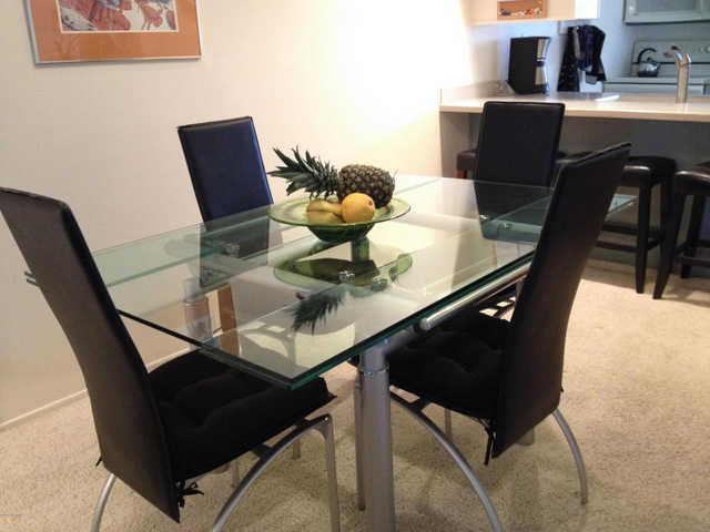 Furnished 2 Bedroom, 2 Bath - Heart Of Scottsdale, Avail.12 / 1