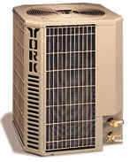 Nyc York Central Air Conditioners! 1 - 212 - 202 - 0337