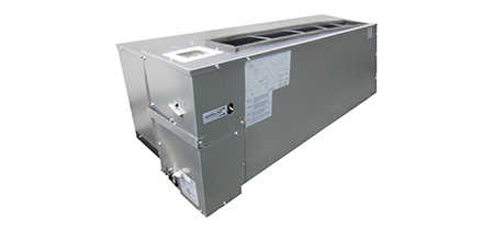 Nyc Ice Cap / Ice Air Wall Air Conditioners! 1 - 212 - 202 - 0337