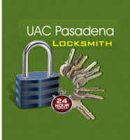 Locksmith In Altadena