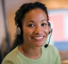 Waterproofing Sales Leads - Telemarketing