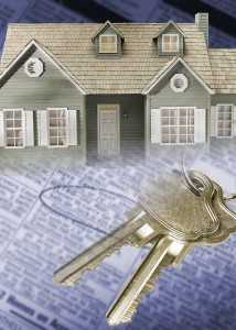 Flat Fee Eviction Attorneys
